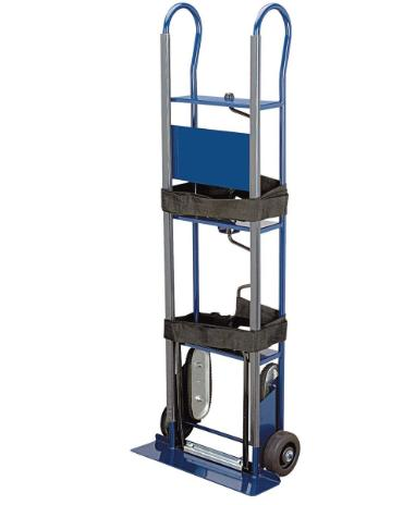 d94915825882 Appliance Dolly Hand Truck Vending Machi...