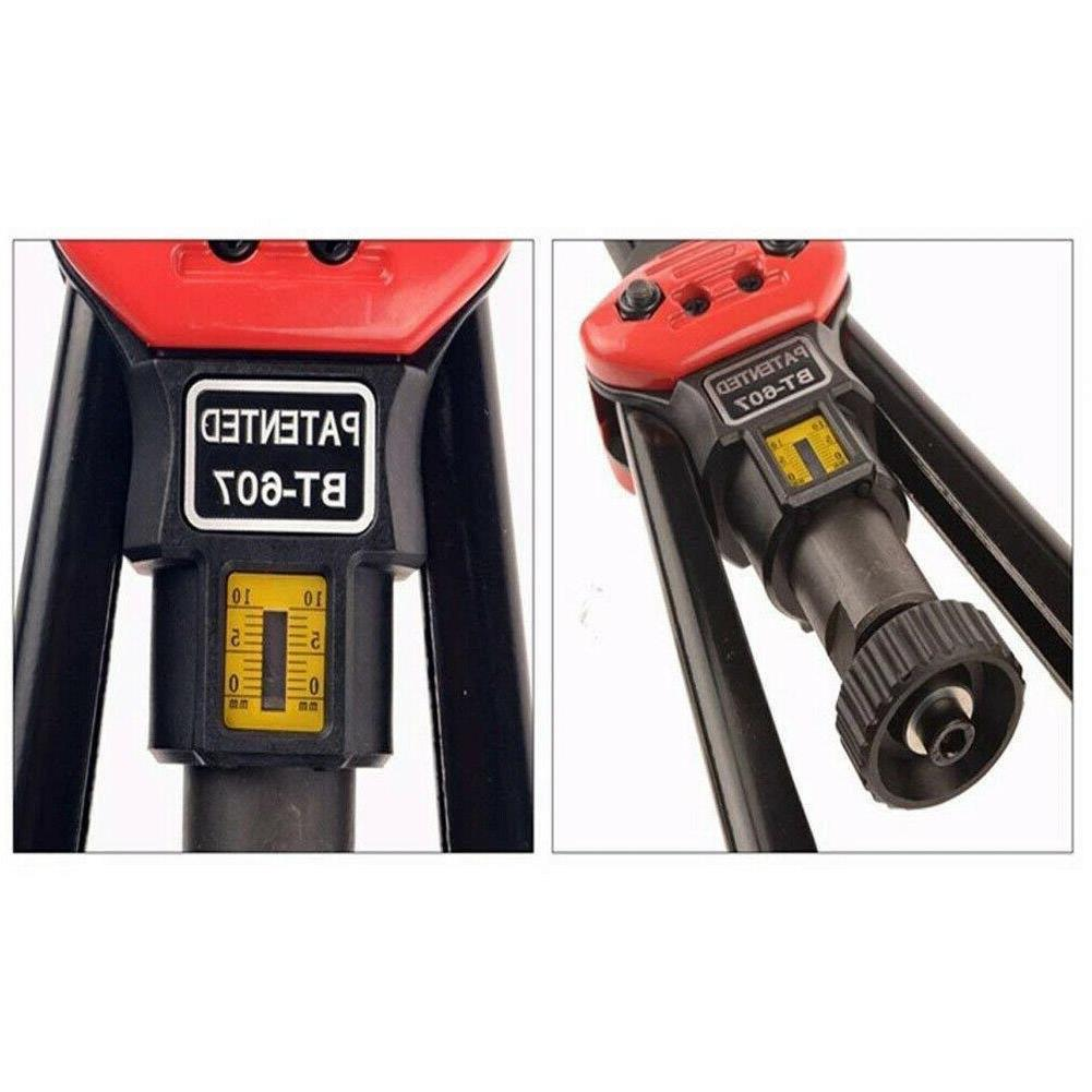 Automatic Tool Manual Tool Cap Riveter