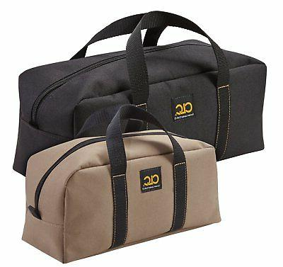 Tool Bag Pouch Combo Organize Storage Small Parts Hand Tools