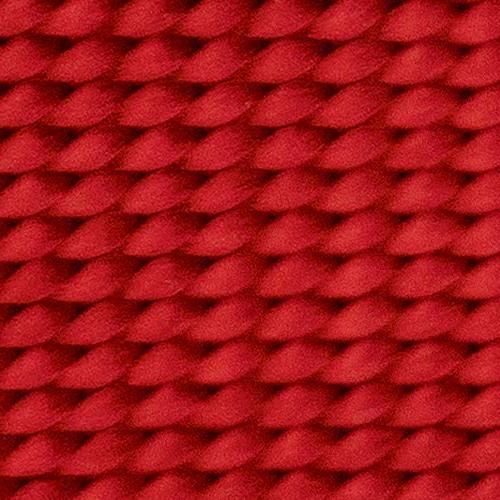 Country Design Bright Nylon Webbing