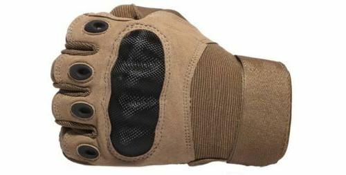 Work Gloves Engineering Duty
