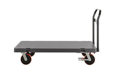 commercial pdpthd3060 resin 30x60 heavy duty platform