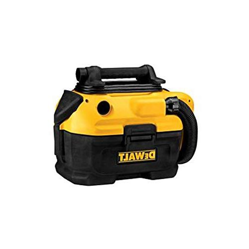 dcv581h max cordless corded wet