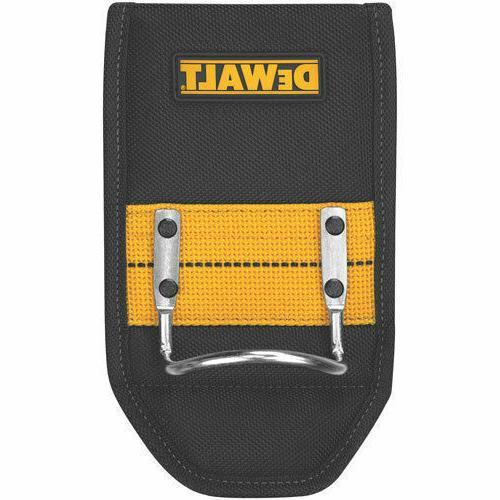 dg5139 heavy duty hammer holder