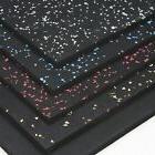 IncStores 4 x 6 Premium Durable Rubber Mat Home or Commercia