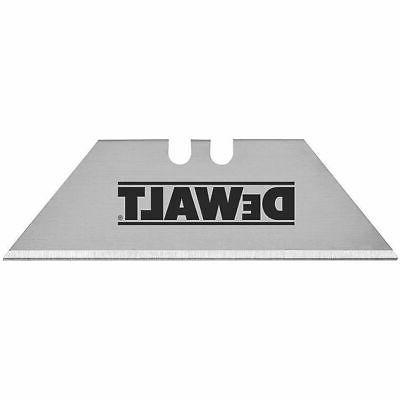dwht11004 heavy duty utility blade