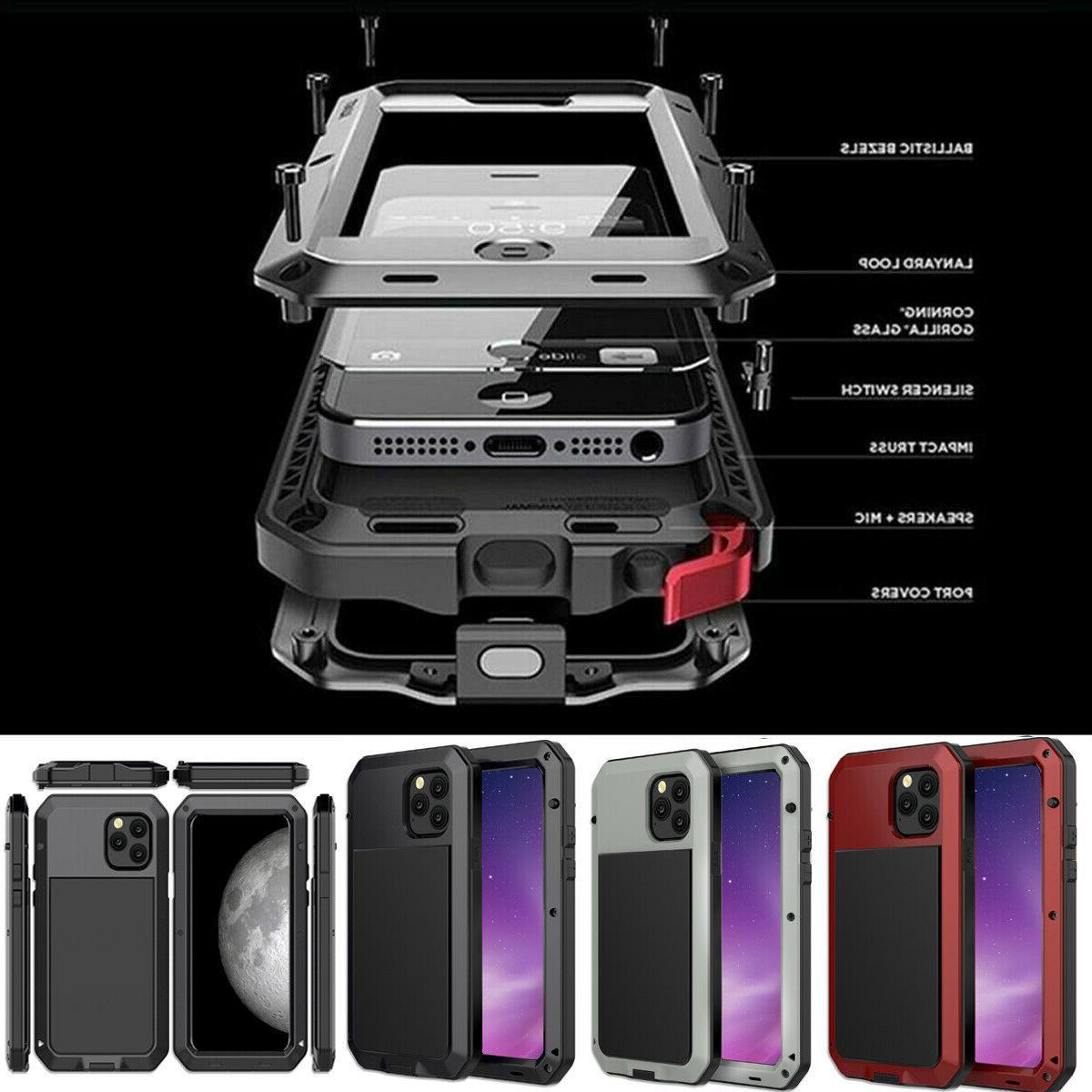 f iphone 11 pro max 8 plus