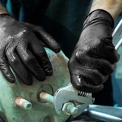 GLOVEWORKS Heavy Gloves