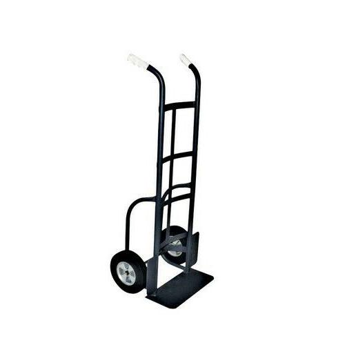 hand trucks 60138 heavy duty