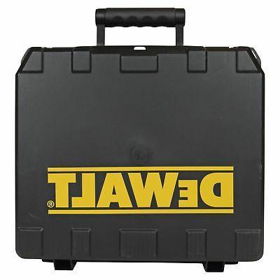 hard plastic 18v heavy duty jig saw