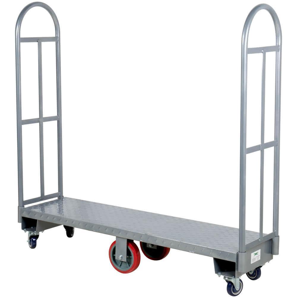 63 Utility Cart