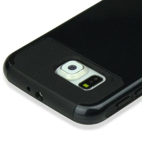 Heavy in 1 Samsung Galaxy S6