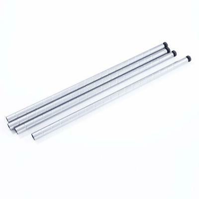 Heavy Duty 5 Wire Commercial Shelf Shelving