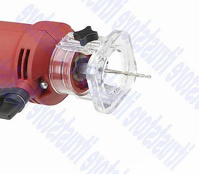 Heavy Duty Cut out Drill Tool