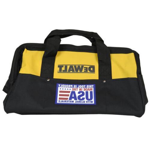 heavy duty electrical bag usa