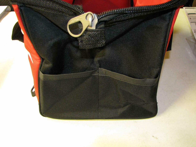 Milwaukee FUEL Tool Bag Fits 2730-21, 2730-20 S
