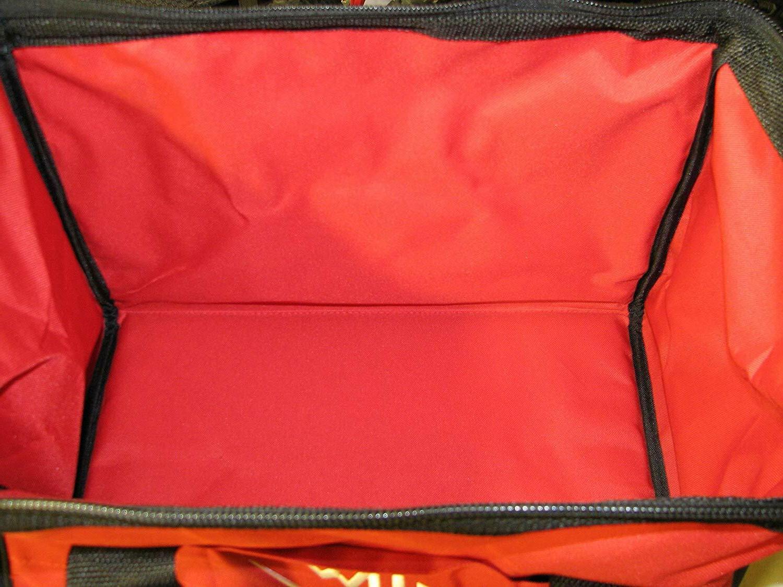 Milwaukee FUEL Bag Fits 2730-21, 2730-20 S