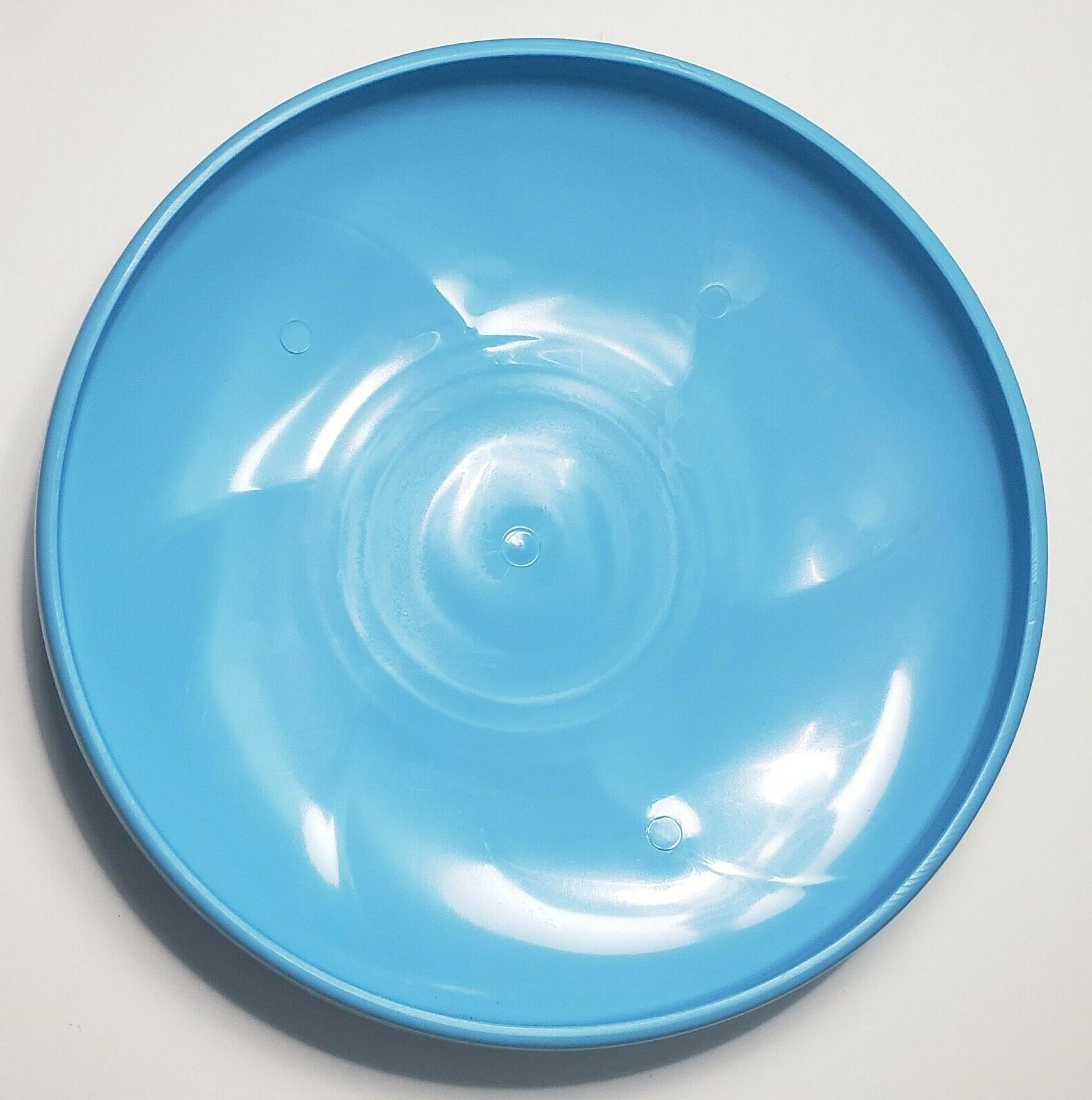 Heavy Frisbee