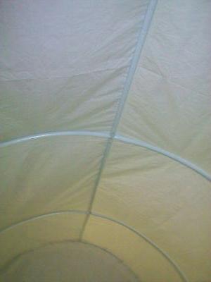 Quictent® 20 Duty Portable Garage Car Shelter