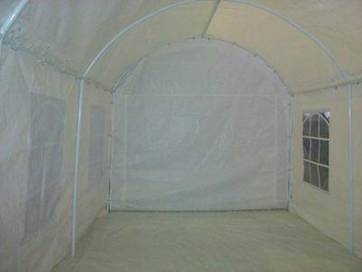 Quictent® Car Shelter Canopy