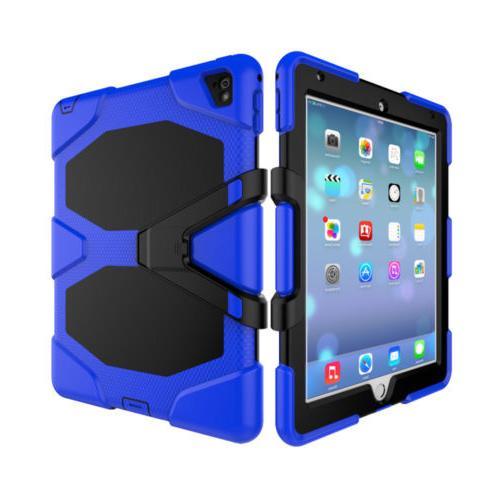 Heavy Protector Case iPad 1st Gen A1474