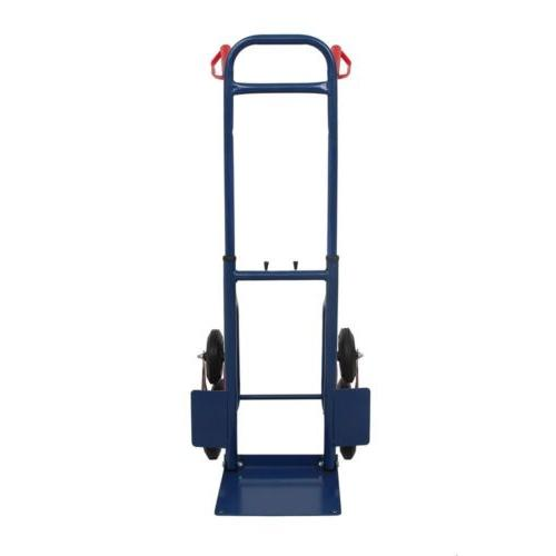 Heavy Duty Hand Truck Trolley