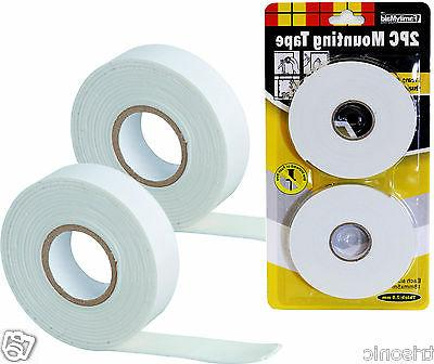 heavy duty strong double sided