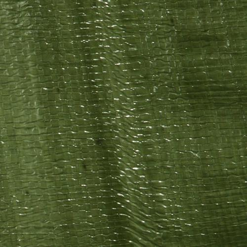 Heavy Tarps   Waterproof Tent Cover   in Thicknesses   15 - Green - 10' x