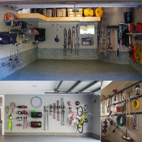 Heavy Storage Hooks,Universal J