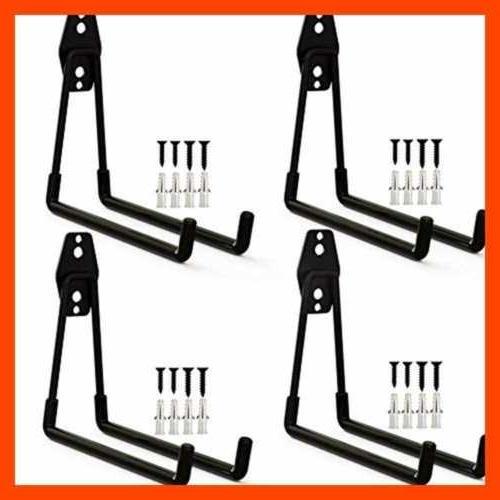 heavy duty utility hooks