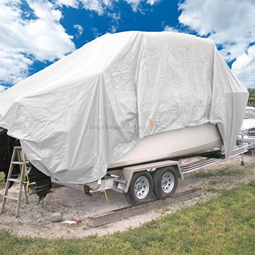Sunshades 20 Heavy 10 Waterproof Tent Camping Tarpaulin