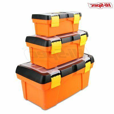Hi-Spec Heavy Box Set with Organiser - the Site,