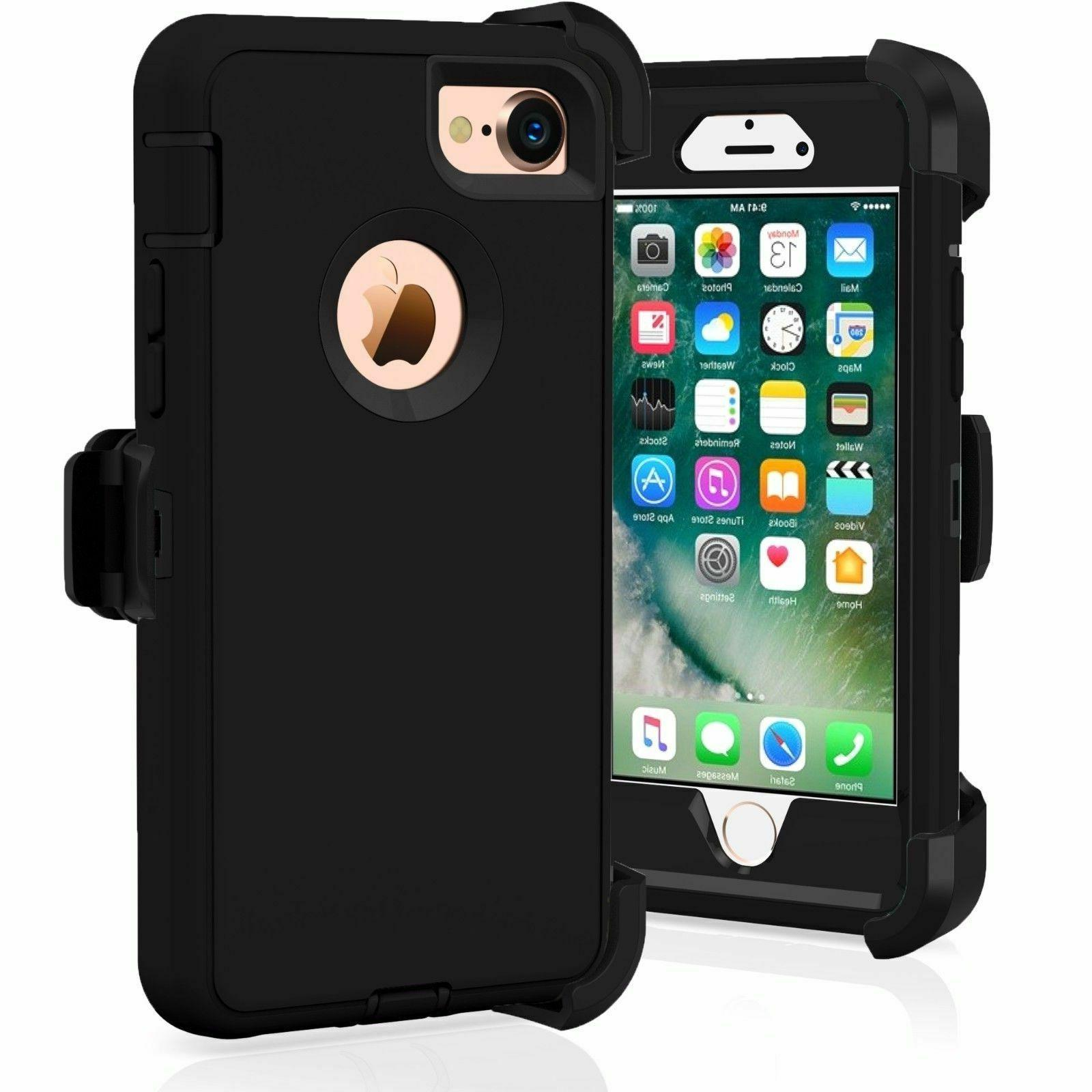 iphone 6 iphone 6s heavy duty case