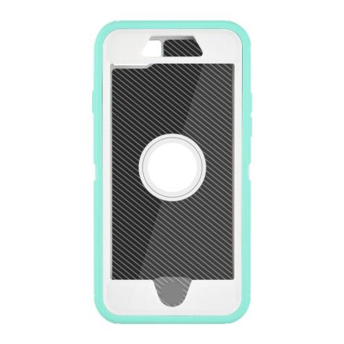 For iPhone SE 2020 Case Protector