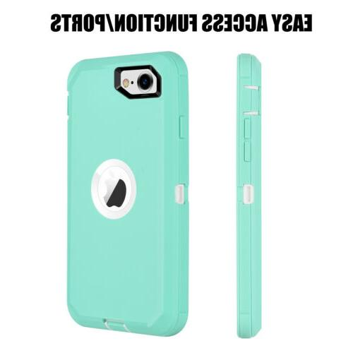 For SE 2020 Case Heavy Protector