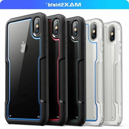 iphone x xs max xr case