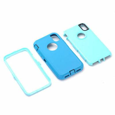 for iPhone Case Duty Clip Otterbox