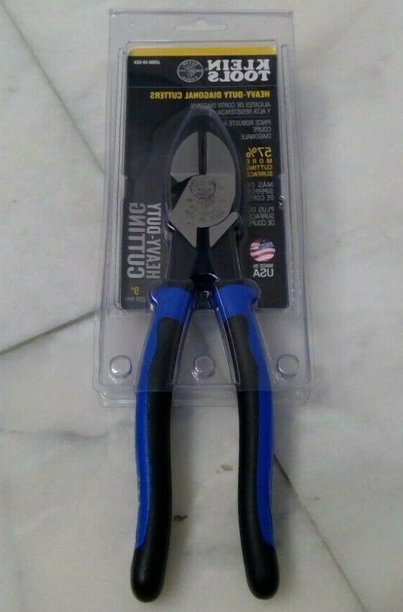 j2000 59 sen heavy duty diagonal cutters