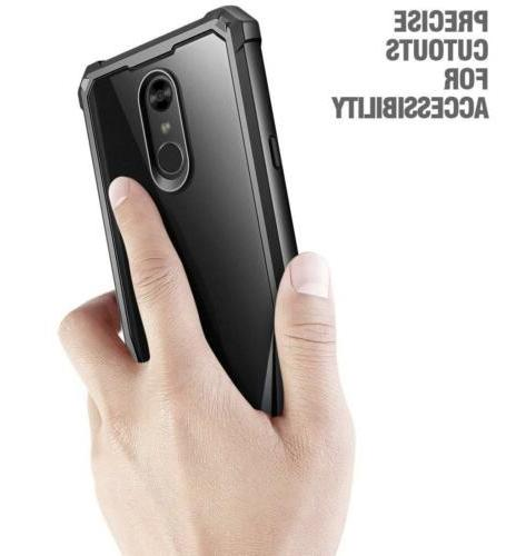 For Stylo Shockproof 4 Color