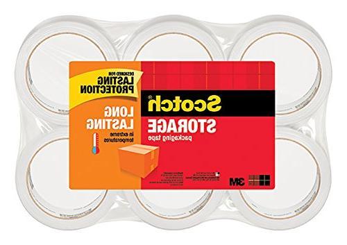 moving storage tape