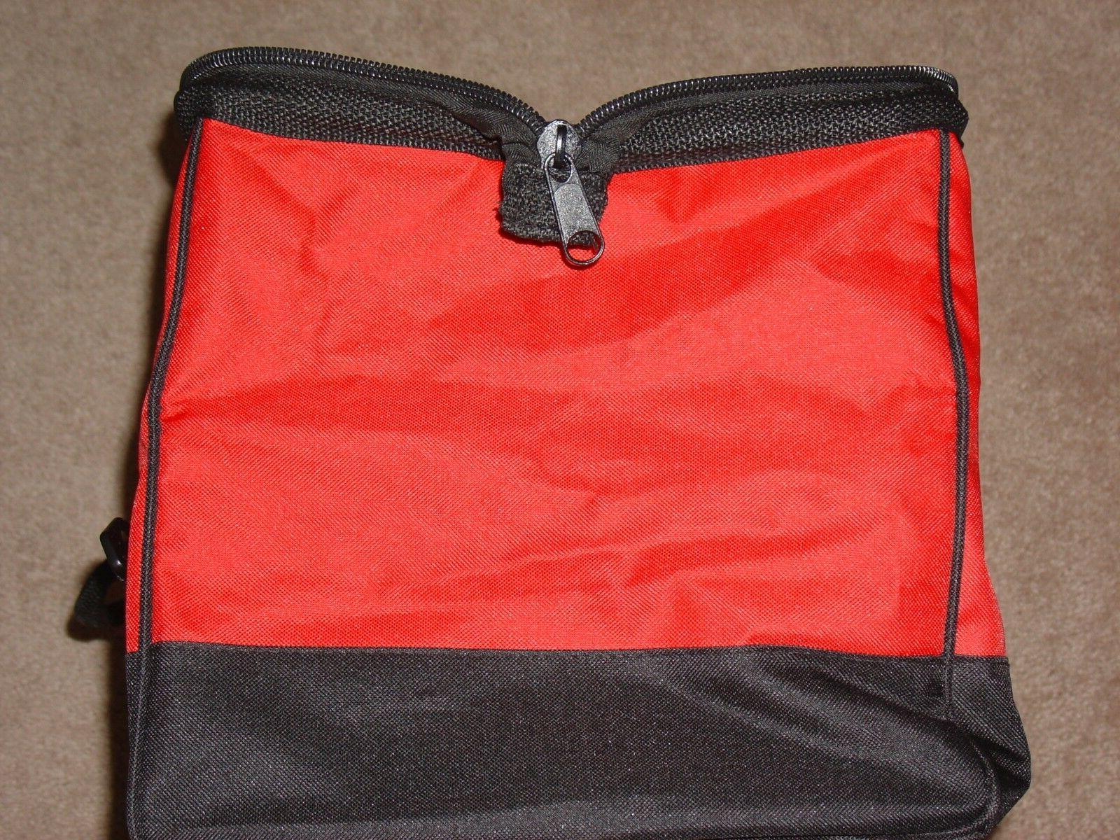 "New Duty Bag 22""L X 12""H W/O Strap"