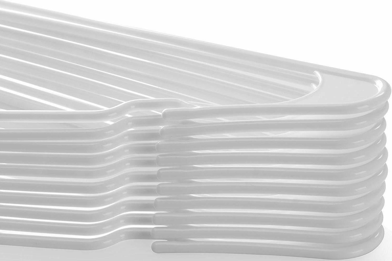 White Slim Pack of 30 & 150 Utopia