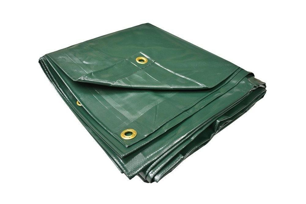 PVC Cover Waterproof UV Heavy Duty Vinyl 13oz Mil