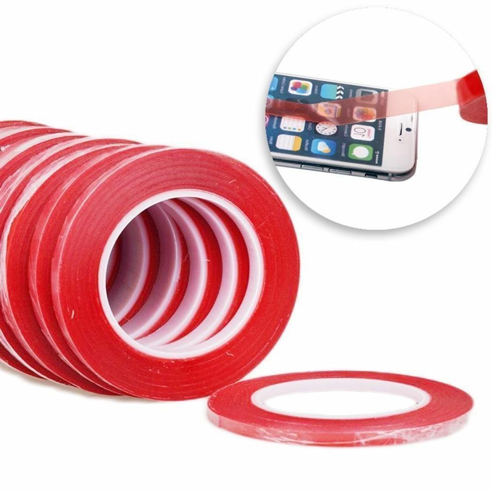 3M RED Double Phone Repair