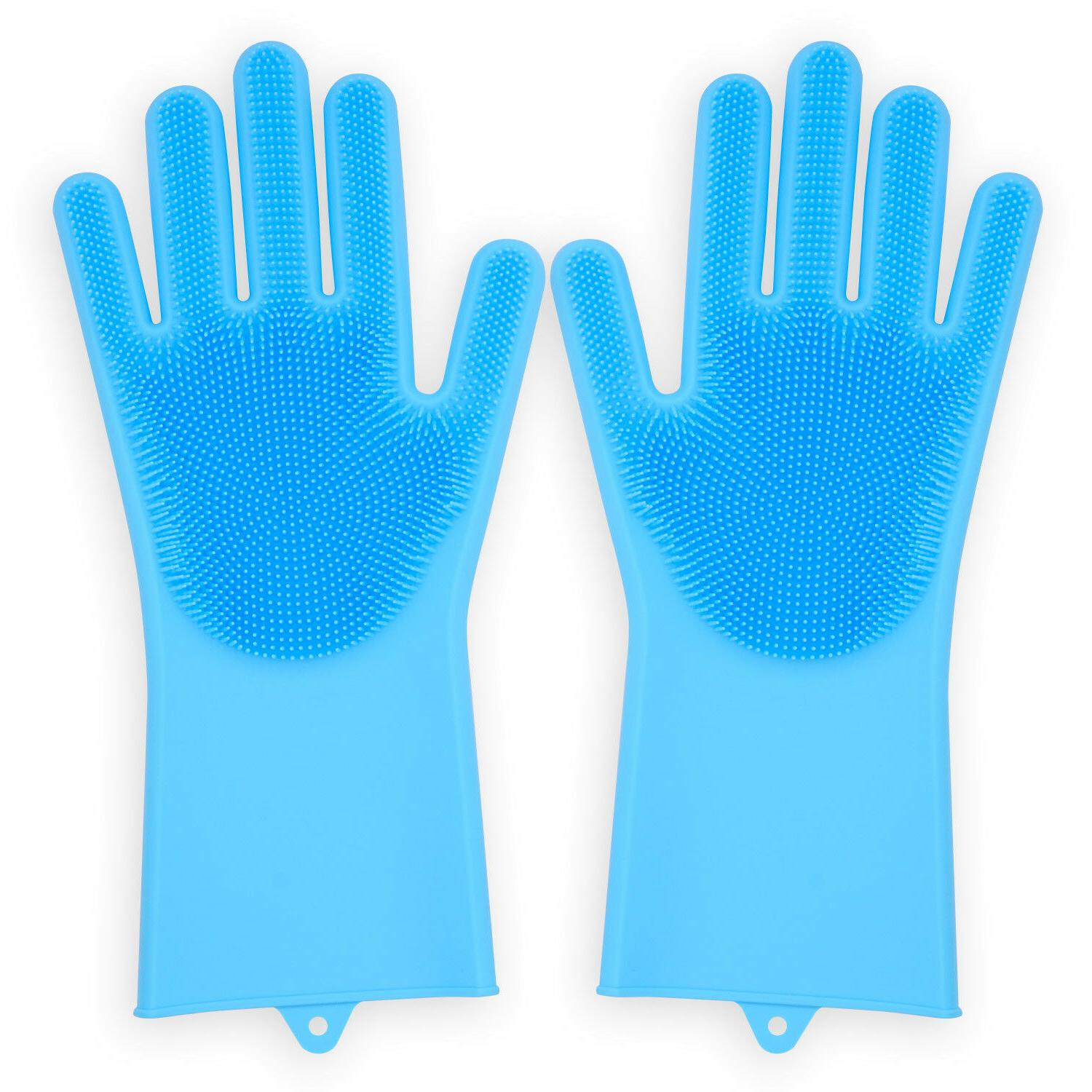 reusable heavy duty water proof resistant silicone