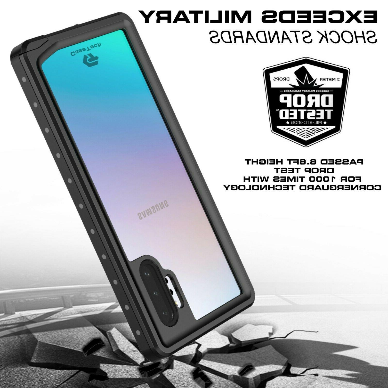 Samsung / 10+ Case Waterproof Cover