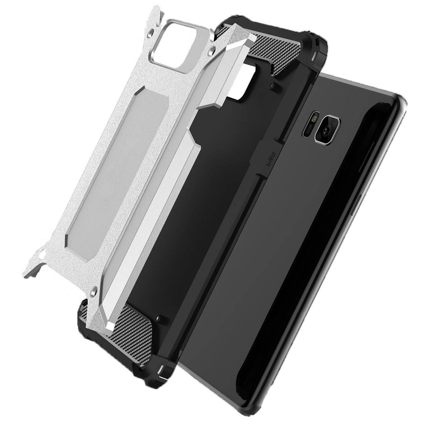 For Galaxy 5 Shockproof Cover