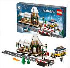 Lego Sets For Boys Toys You Build Gift Winter Village Girls
