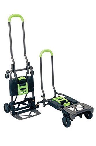 Cosco Shifter Hand Cart