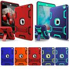 Shockproof Protection and Heavy Duty Case Cover for Apple Ne